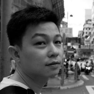 Leslie Hui's picture