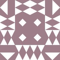 gravatar for amjadcsu