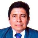 CPC Salomón Castro Charco
