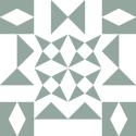 Immagine avatar per flabia