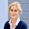 Sophie Kollmar