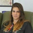 שירן פריד אריכא, מדריכת הורים ויועצת זוגית ומשפחתית