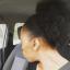 Sharon Mkhonza