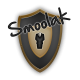Smoolak