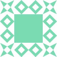 gravatar for Nader.Aryamanesh
