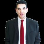 Javier Morán Serrano (El guía de vidas) avatar