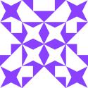 Immagine avatar per GIROLAMO