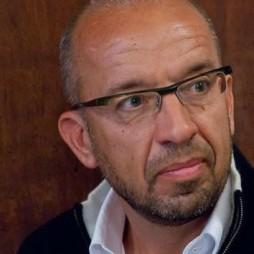 Bruno Paulet