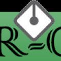 rdp1ground