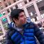 avatar for Philip Reyes