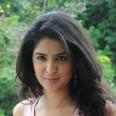 Axara Sharma