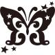 ikenaikoto's avatar