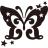 fireattack's avatar