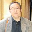 Jesús Prieto Mendaza