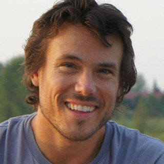 Mika Schafroth