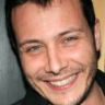 Laurent Lombardo