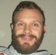 Jacob Aleksynas