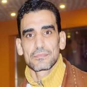 صورة elrefaayeid@gmail.com