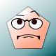overlord_avalon's avatar