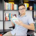 Justin Zeng