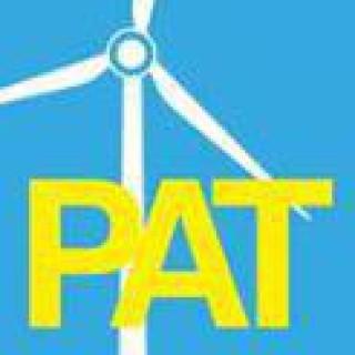 Portlaw Against Turbines