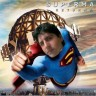 Avatar de Supermancito