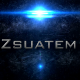 zsuatem's avatar