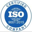 ISOPro9001's Photo