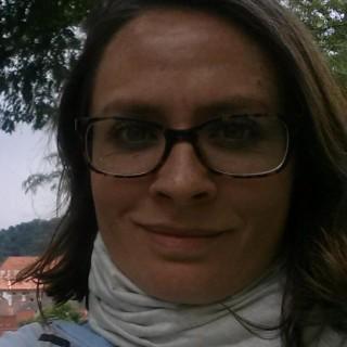 Leanie Louw