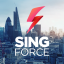 SingForce+