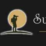 sunildaytours