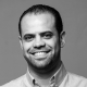 Nabil Adouani's avatar
