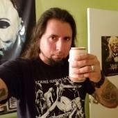 Gonzalo Ortiz