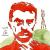 johnny0's avatar