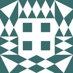 Simo avatar image