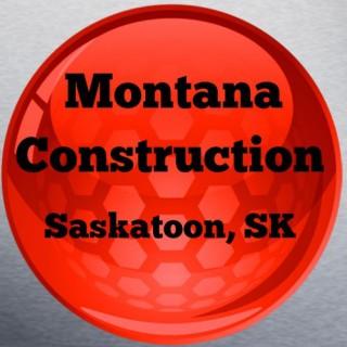 Montana Construction