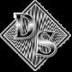 user_951529's avatar