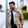 JJ Casas's picture
