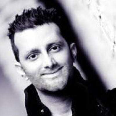 Michael Maven
