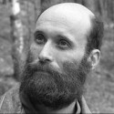 avatar for Александр Шубин