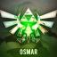 Osmar79
