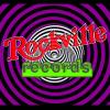 Rockville_Records