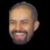 Fredy Pulido's avatar