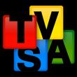 SA TV and Soapies