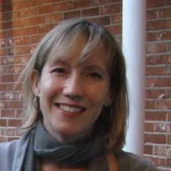 Constance Brinkley-Badgett Gravatar