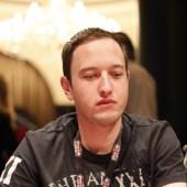 Matt Presland