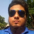 Photo of FMahmud