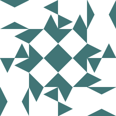 Xenon avatar