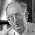 avatar for Доминик Ливен