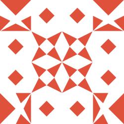 petrosgiannidis